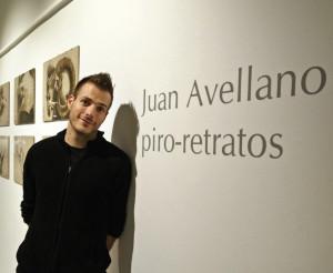 Juan Avellano